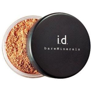 bareMinerals I.D. Foundation - Golden Dark